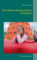 Die Schonsten Kindergeschichten Und Gedichte
