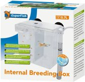 SuperFish internal breeding box - 0,7L