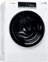 Bauknecht WA ECO 8385 KONN - Wasmachine