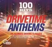 Various - 100 Hits - Drivetime..