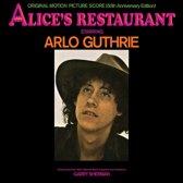 Alice'S.. -Annivers-