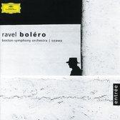 Bolero/Pavane Etc