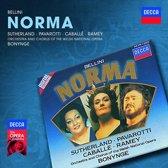 Norma (Decca Opera)