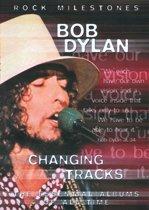 Changing Tracks (dvd)