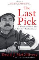 The Last Pick