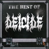 Best Of Deicide