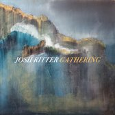 Gathering -Digi-