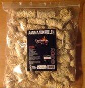 Terlanco aanmaakkrullen 1kg/zak