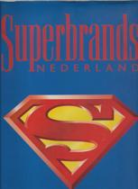 Superbrands Nederland