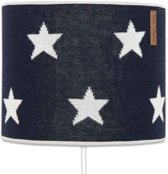 Baby's Only Wandlamp Ster Marine / Wit