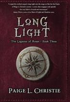 Long Light