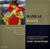 Rameau-Platee