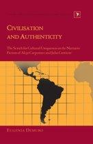 Civilisation and Authenticity