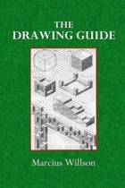The Drawing Guide