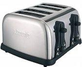 Multi-Toaster