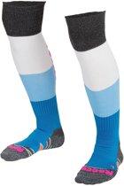 Reece Highfields Hockey Kous - Sokken  - blauw - 31-35