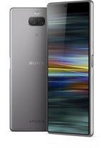 Sony Xperia 10 - 64GB - Dual Sim - Zilver