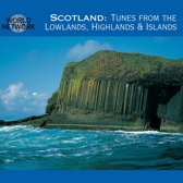 Tunes From The Lowlands