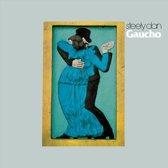 Gaucho (180Gr+Download)