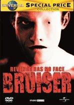 Bruiser (D)