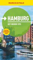 Marco Polo - Hamburg