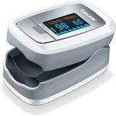 Beurer PO30 - Pulsoximeter
