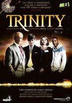Trinity - serie 1