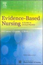 Evidence-Based Nursing