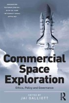 Commercial Space Exploration
