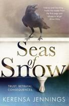 Seas of Snow
