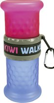 Kiwi walker bewaarfles voor eten en drinken