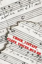 choir_12staff_clefs_voices.mus on: 120 pages of music paper to compose