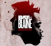 Bat Meets Blaine