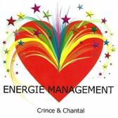 Energie Management