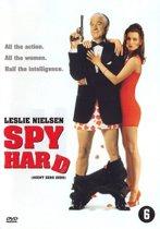 Afbeelding van Spy Hard