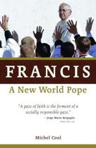 Francis, Pope of the New World