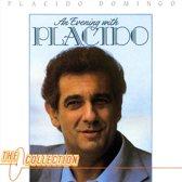 Evening with Plácido Domingo