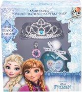 Disney Frozen Beautyqueen - 2 delig - Geschenkset
