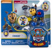 Paw Patrol All Stars - Chase