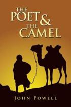 The Poet & the Camel