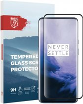 Rosso OnePlus 7 Pro 9H Tempered Glass Screen Protector