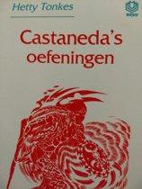 Castaneda's oefeningen