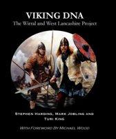 Viking DNA
