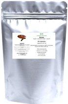 G' nost 5 Voedingssupplementen Reishi capsules 90 stuks