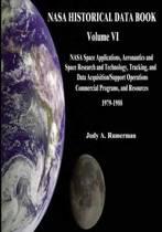 NASA Historical Data Book