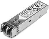 StarTech.com N6PATCH2PL netwerkkabel 0,6 m Cat6 U/UTP (UTP) Paars