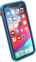 Catalyst Impact Protection Case Apple iPhone XR Blueridge/Sunset