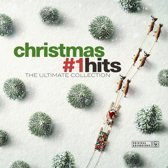 Christmas #1 Hits - The Ultimate Collection