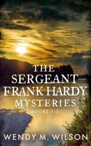 The Sergeant Frank Hardy Mysteries