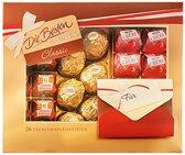Ferrero The Best of Ferrero Classic geschenkdoos - 26 stuks (269 gram)